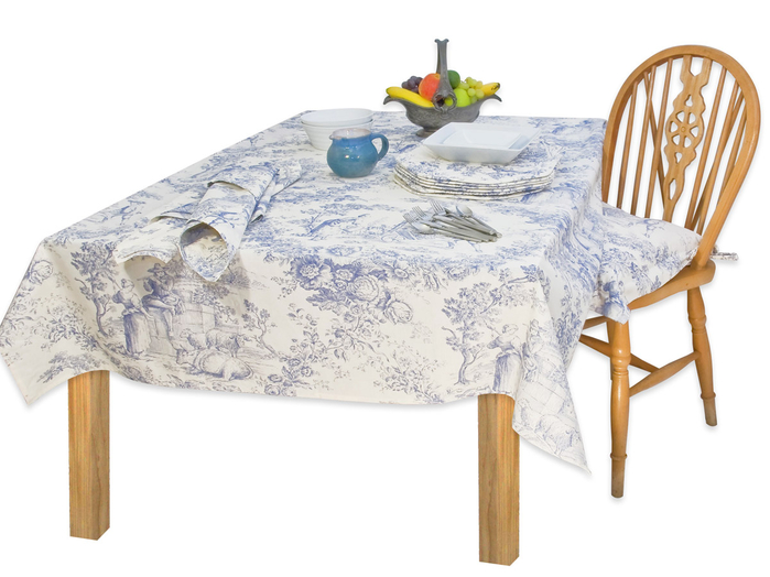 toile-blue-tablecloth (700x524, 262Kb)
