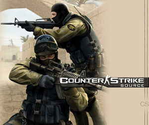 Counter-Strike_2 (300x251, 63Kb)