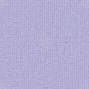nnwiajz (127x127, 28Kb)