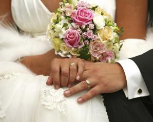 свадьба (314x250, 13Kb)