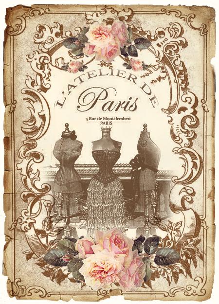 4267534_Latelier_de_Paris (450x625, 452Kb)