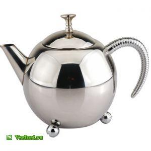 Чайник заварочный WEBBER BE-5531 (300x300, 13Kb)