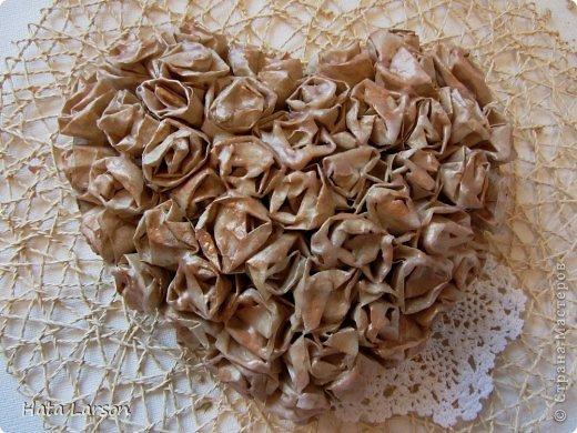 Ароматное кофейное винтажное сердце. Мастер-класс (1) (520x390, 67Kb)