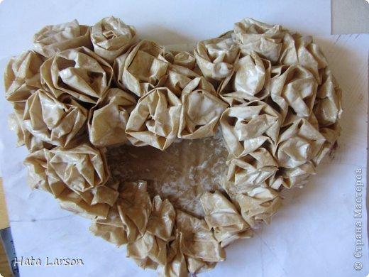 Ароматное кофейное винтажное сердце. Мастер-класс (13) (520x390, 47Kb)