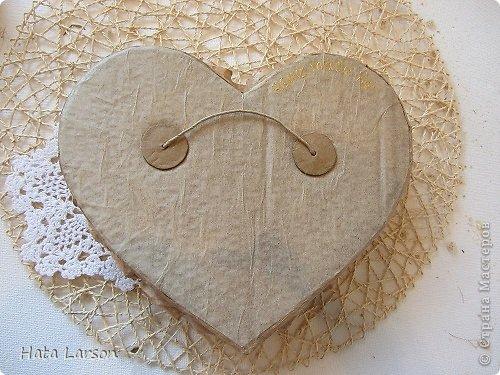 Ароматное кофейное винтажное сердце. Мастер-класс (20) (500x375, 62Kb)