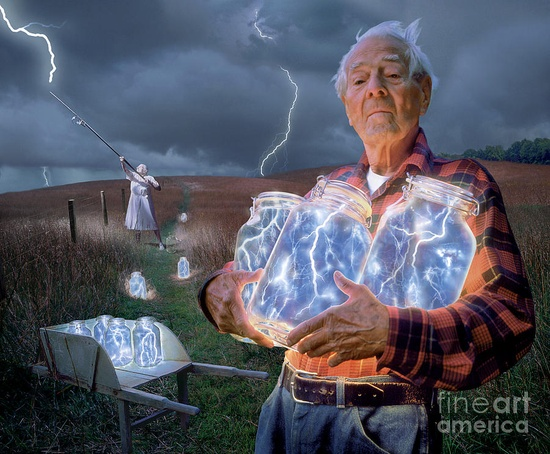 5245079_Lightning_in_a_jar (550x454, 118Kb)