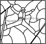 ������ FreeStyleSkiing-new-BW (700x672, 155Kb)