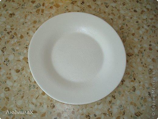 кружевные тарелочки. ришелье на тарелочках (9) (520x390, 35Kb)