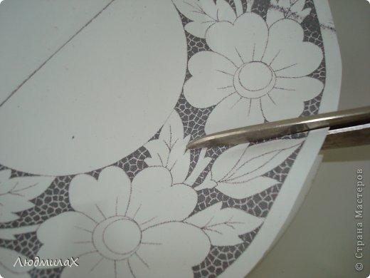 кружевные тарелочки. ришелье на тарелочках (11) (520x390, 27Kb)