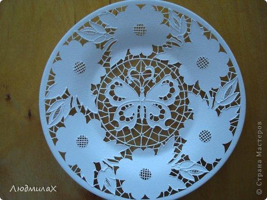 Ришелье на тарелочках. Кружевное чудо от ЛюдмилаХ (10) (520x390, 51Kb)