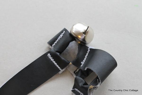 Лошадка из носка. Скакун на палочке для детишек. Мастер-класс (4) (600x400, 92Kb)