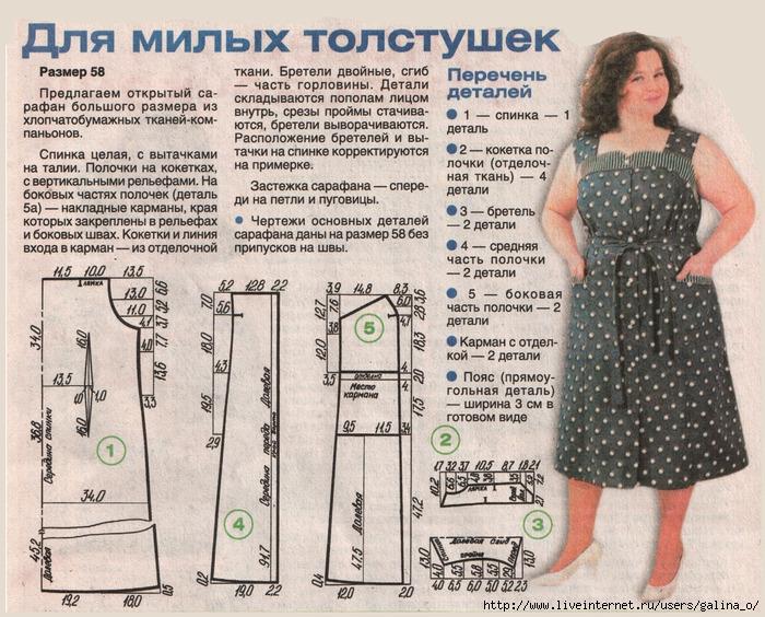 Плетение из газет мастер класс