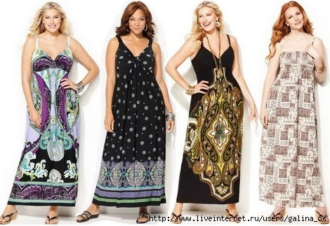 4870325_11summerdresses (470x322, 143Kb)