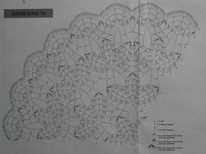 0_4fa54_3ff98c41_XXL (700x521, 103Kb)