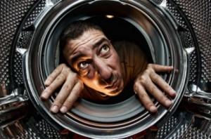 очистить-стиральную-машину-от-накипи-300x198 (300x198, 26Kb)