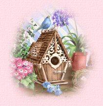 ppbirdhousebirdhouse (211x217, 13Kb)