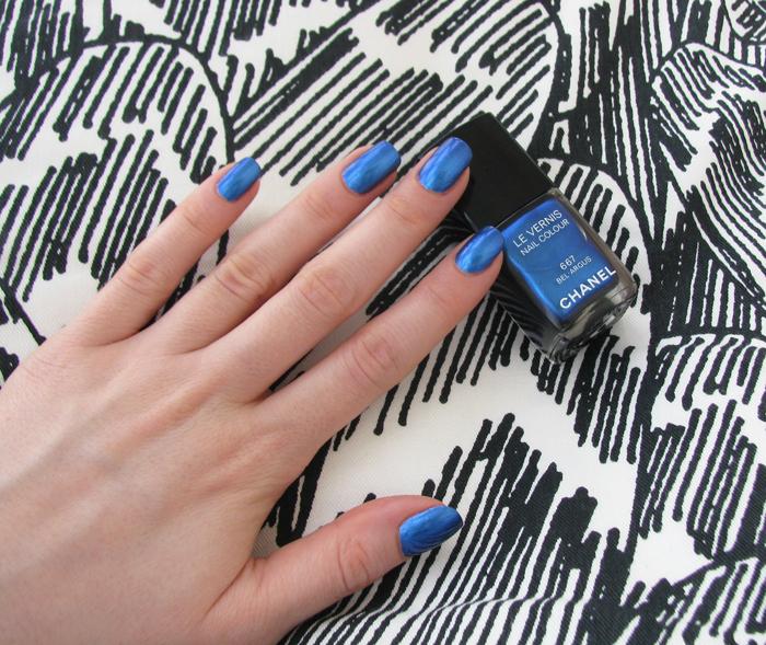 Chanel Le Vernis 667 Bel-Argus/3388503_Chanel_Le_Vernis_667_BelArgus_3 (700x589, 513Kb)