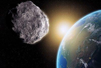 астероид (400x272, 43Kb)