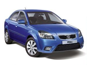 kia (300x225, 38Kb)