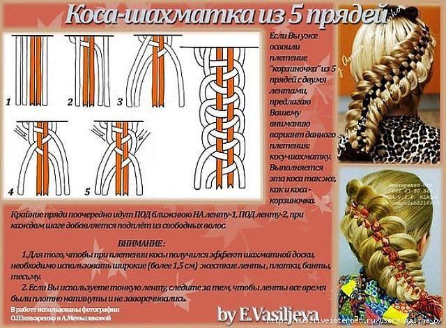 Images for схемы плетения - Аптека Повышение потенции. Купить виагру, левитру, сиалис, дапоксетин, женскую виагру. Доставка Росс