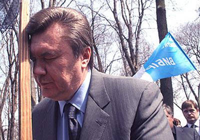 yanukovich-izbrannoe-video (400x281, 63Kb)