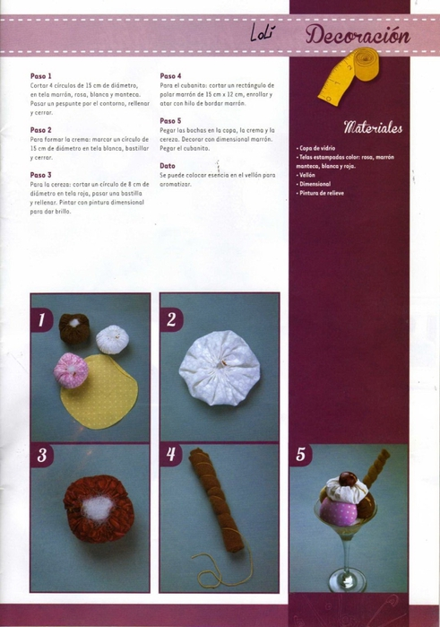рукоделие журнал (7) (491x700, 215Kb)