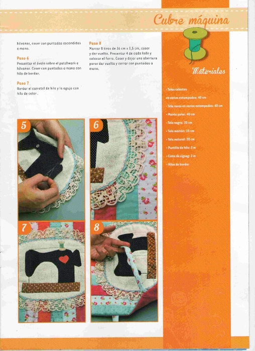 рукоделие журнал (5) (508x700, 272Kb)