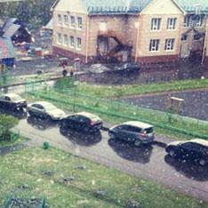 Кемерево - снег в июне (234x234, 21Kb)