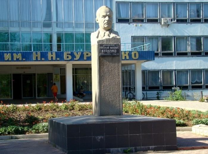 Здоровье ооо многопрофильный медицинский центр омск