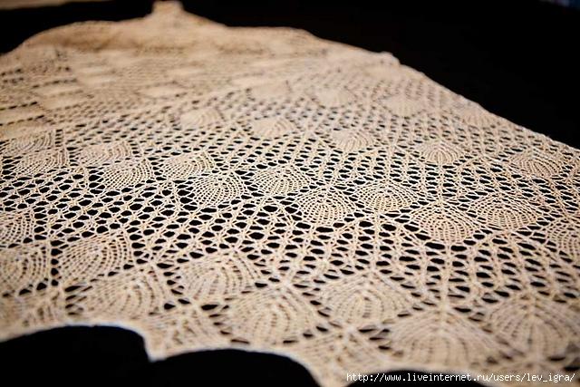 shawl03_medium2 (640x427, 258Kb)