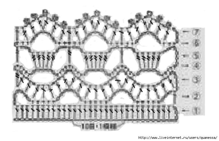 обвязка к жилету (700x452, 116Kb)