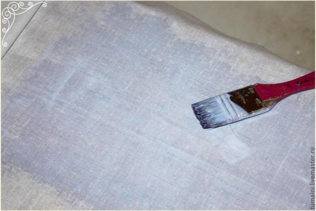 Бумага для переноса рисунка на ткань в житомире - нео куб рисунки