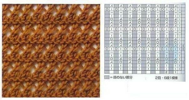 1-5 (604x322, 62Kb)