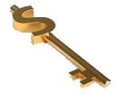 dollar3 (132x105, 9Kb)