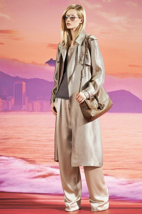 1369997765_cruise_collection_gucci_resort_2014_05 (460x690, 214Kb)