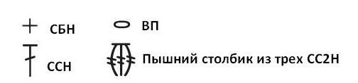 15 (504x118, 22Kb)