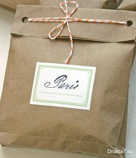 упаковка подарков упак.бумагой — копия (440x513, 70Kb)