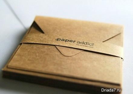 упаковка подарков упак.бумагой — копия (5) (440x312, 37Kb)