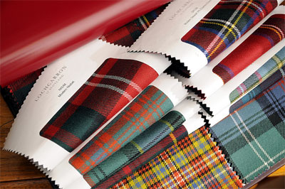tartans (400x266, 45Kb)