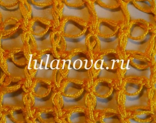 reshetka_solomona_0 (530x420, 195Kb)