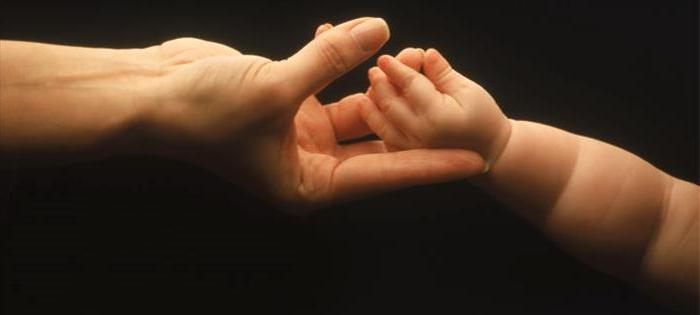 mother_and_child_tenderly_touching_hands_NP00339832 (700x315, 14Kb)