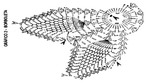 Превью 004c (700x390, 120Kb)