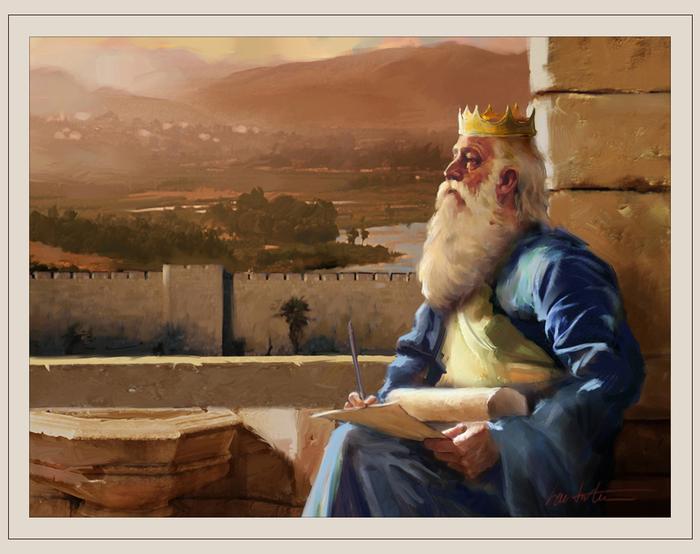 Solomon (700x554, 303Kb)