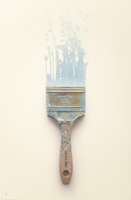 Патрик Крамер картины 9 (458x700, 131Kb)