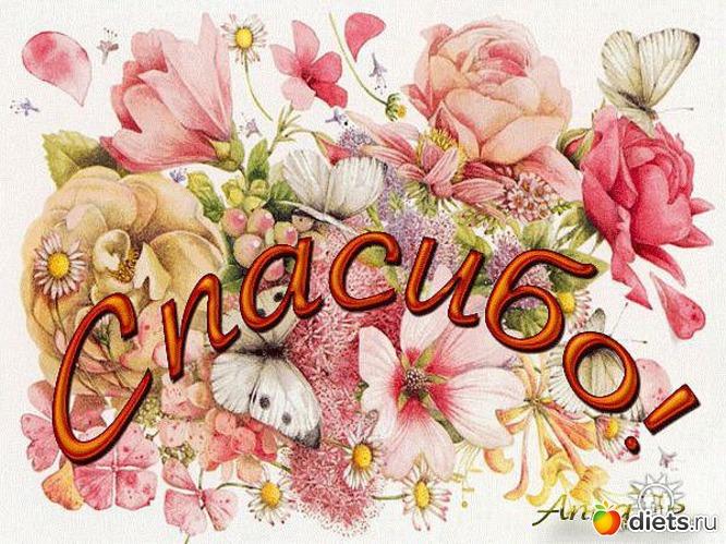 http://img1.liveinternet.ru/images/attach/c/8/101/615/101615245_136088_12138550x500.jpg