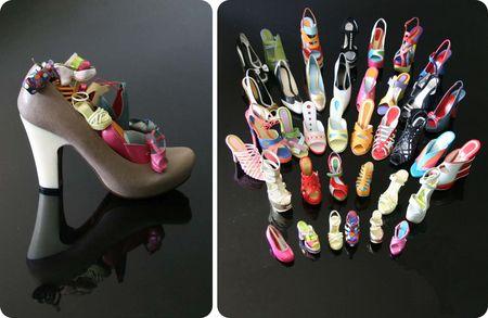 миниатюрные туфли Мануэль Бордера 2 (450x293, 26Kb)