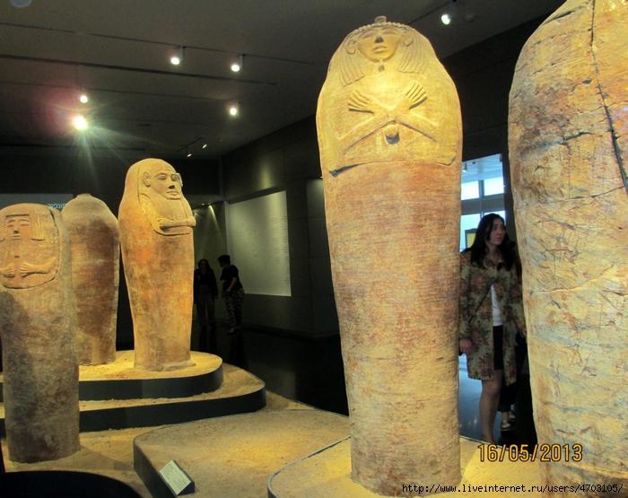 tn_Музей Израиля 004 (700x555, 326Kb)