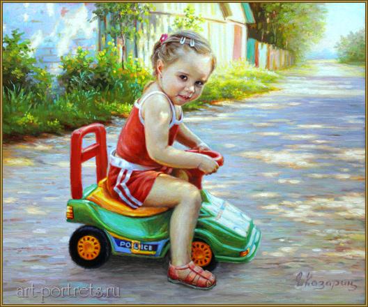 kartina-portret-devochki (528x440, 164Kb)