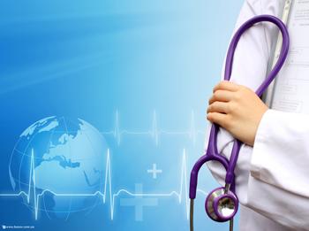 medicine (350x261, 75Kb)