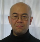 0- masaaki sasamoto художник (130x134, 6Kb)